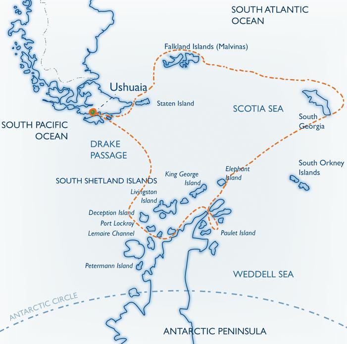 georgias map with Classic South Georgia on Georgias Lake Country The Evolvement Of Lake Oconee further Tiposdesdi blogspot likewise Classic South Georgia besides People besides Sierra Leona Africa.